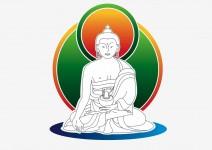 Imbm lithothérapie logo