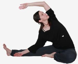 yoga Rive-Sud