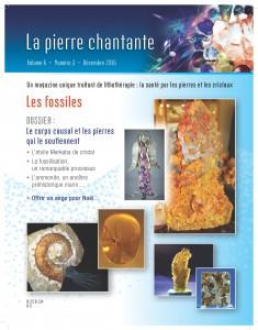 PierreChant cover dec 2015